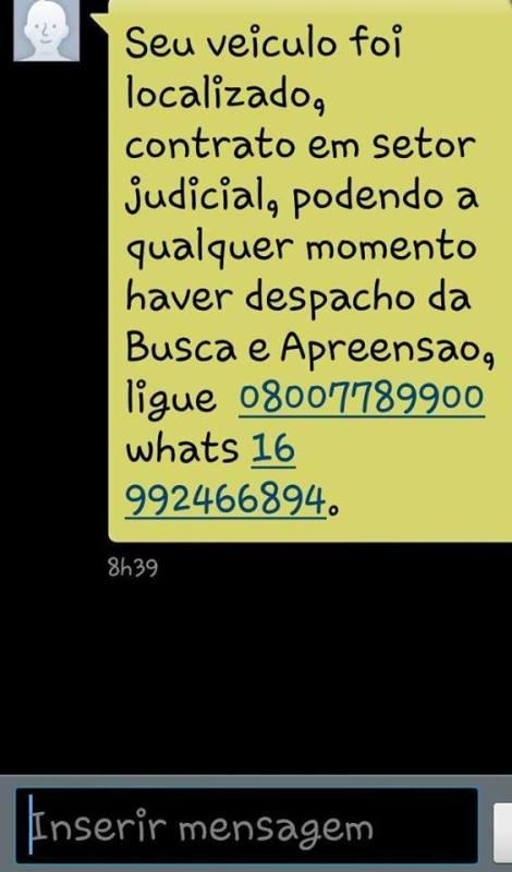 16901927_1454267441311904_738649660_n